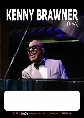 KENNY_BRAWNER_POSTER